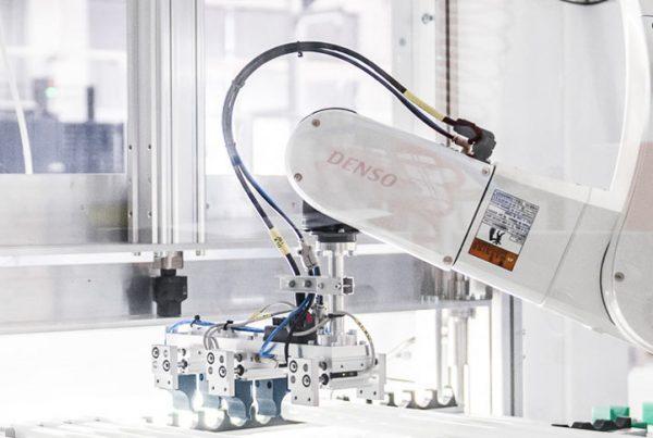 nine reasons to setup a microfactory